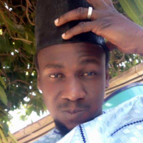 Profile picture of abubakarelsadiq