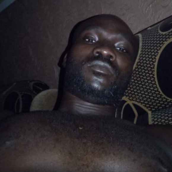 Profile picture of ogundare-ibrahim