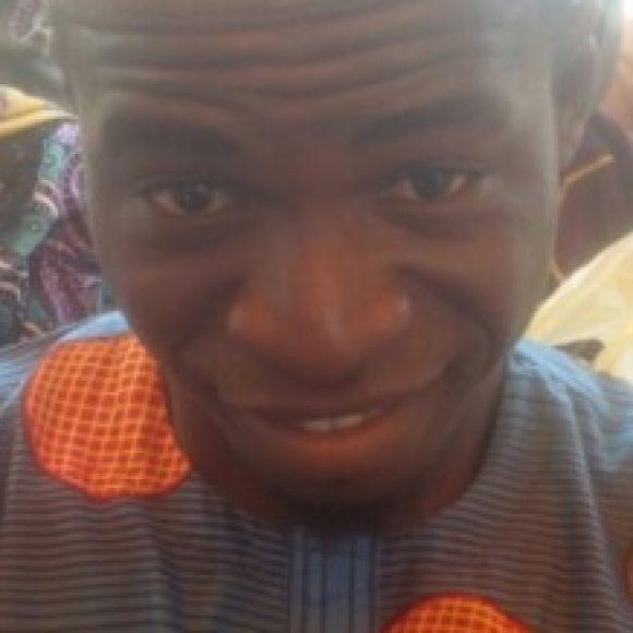 Profile picture of mrchalant
