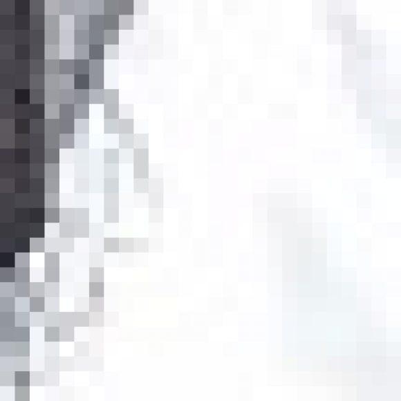 Profile picture of mmsadiq89