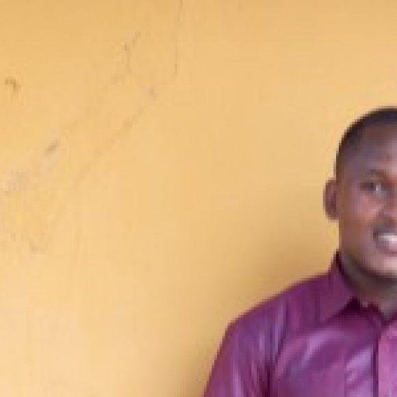 Profile picture of twaha
