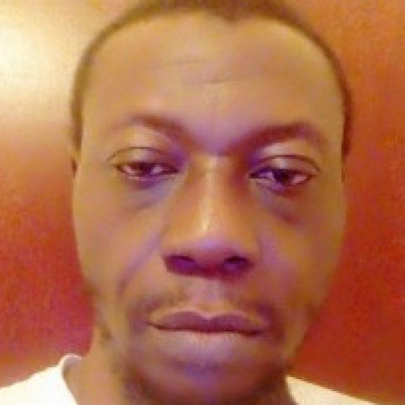 Profile picture of owolaborn