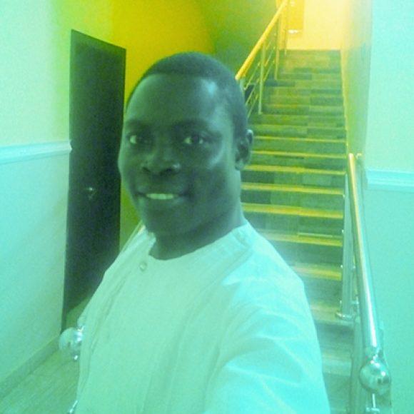 Profile picture of sulaimon080