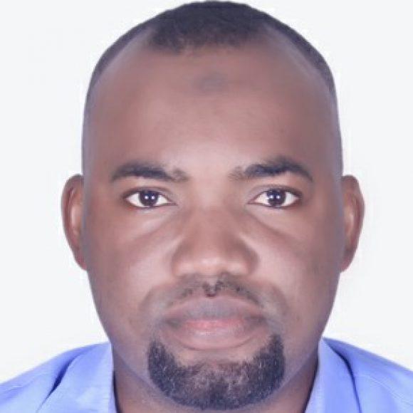 Profile picture of salihu