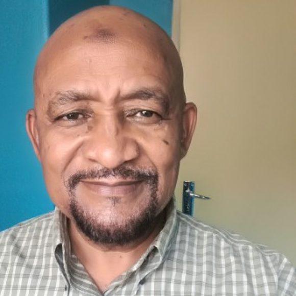 Profile picture of aliabdalziz