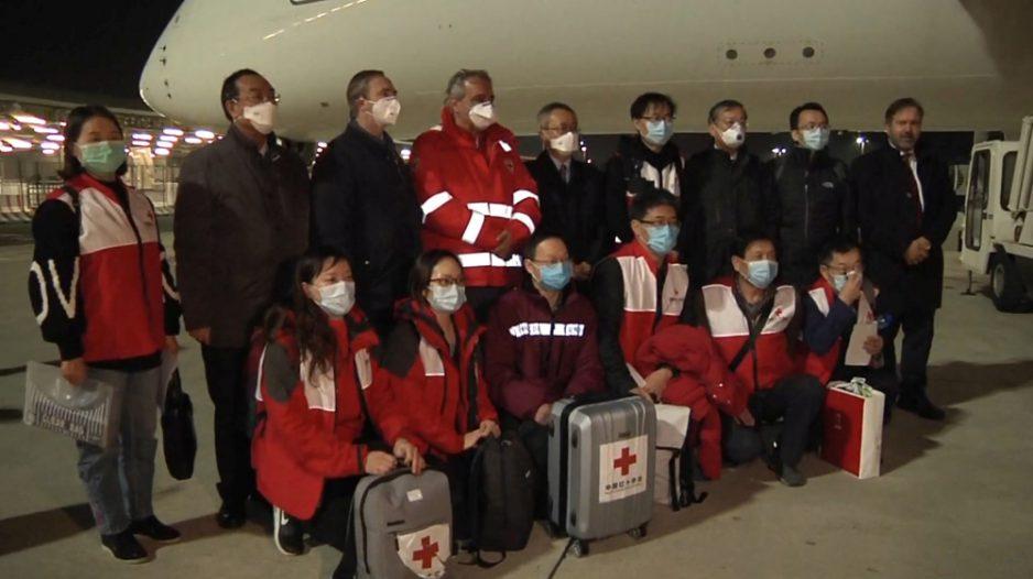 china-sends-essential-coronavirus-supplies-to-italy