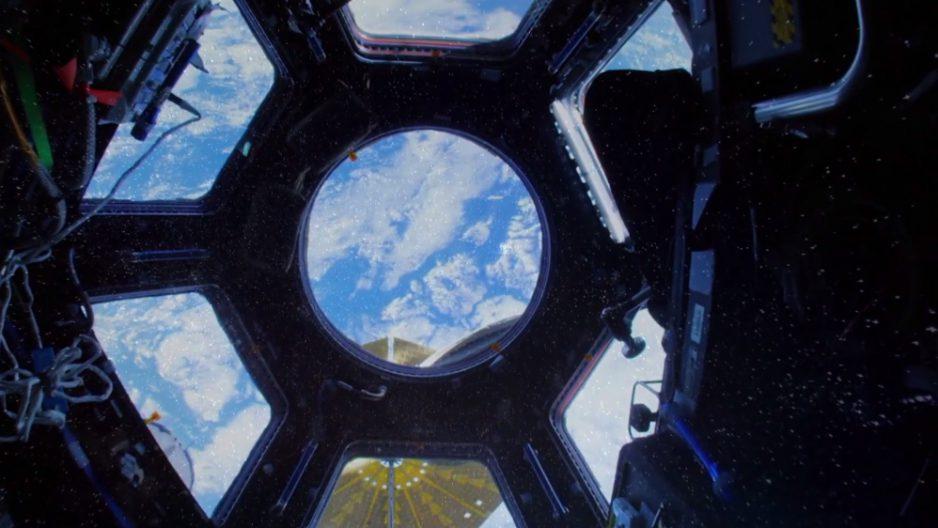 women-make-science:-kyrgyzstan's-space-school