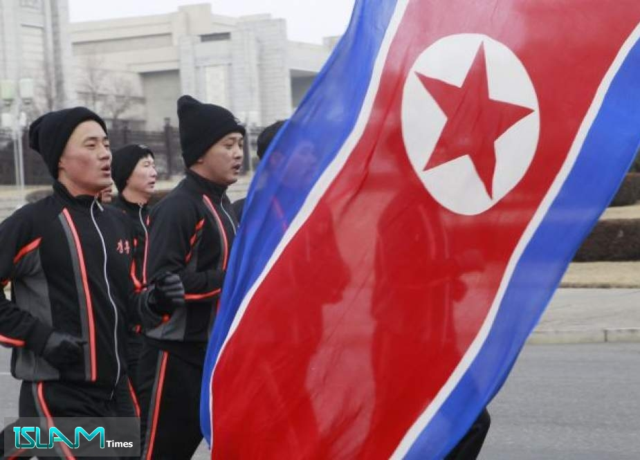 us-will-not-drop-hostile-its-policy:-n-korea