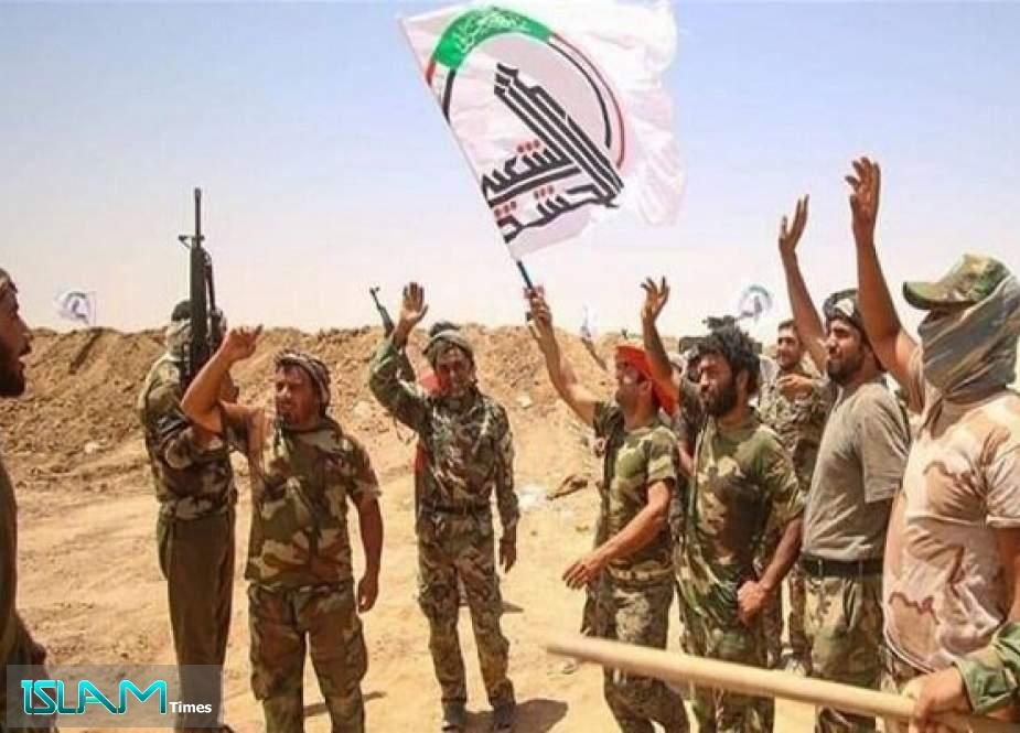 hashd-al-shaabi-launches-anti-isil-operation-in-nineveh
