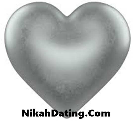 Nikahdating.Com Silver Package