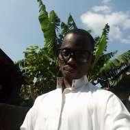 Adewuyi Idris
